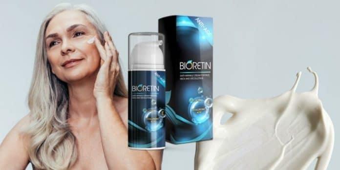 bioretin