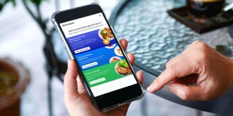 mydiabetes app