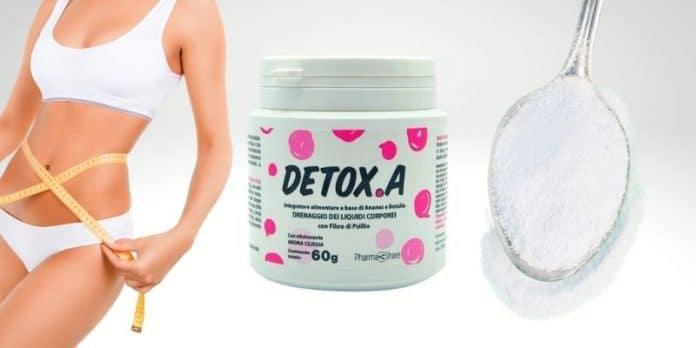 detox.a