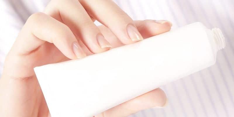 come usare articream crema