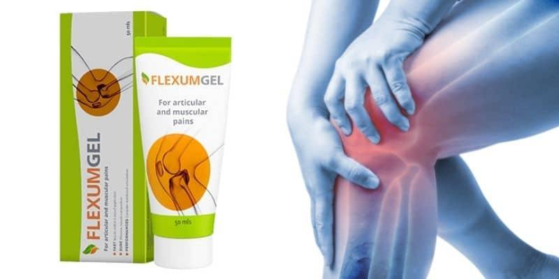 crema naturale dolori articolari