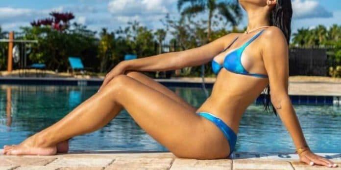 swimshader donna