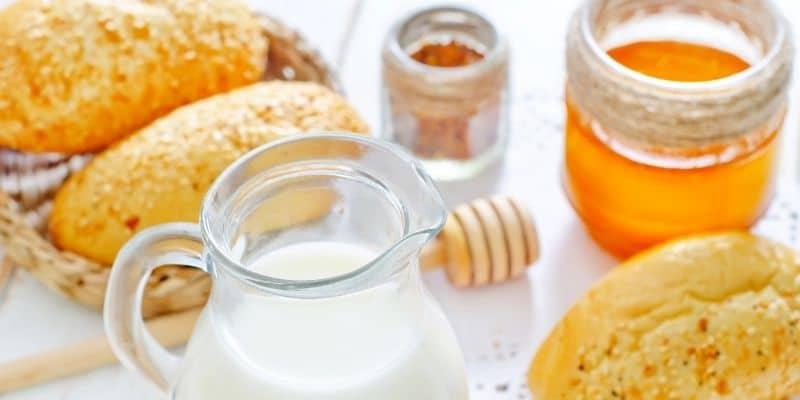 miele di manuka difese immunitarie