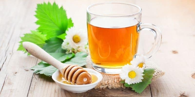 miele di manuka tosse, mal di gola e raffreddore