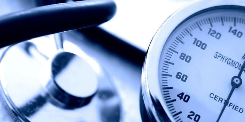 come scegliere uno sfigmomanometro professionalecome scegliere uno sfigmomanometro professionale