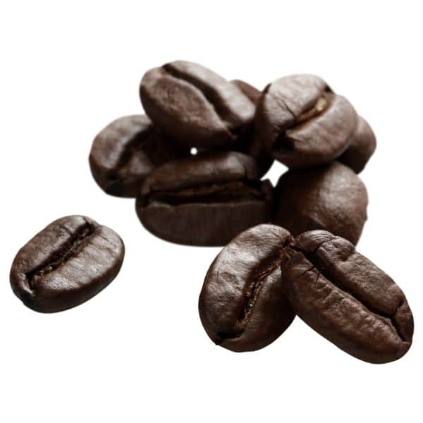 caffeina anidra