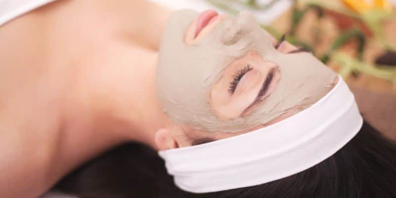 maschera viso acido ialuronico e collagene (1)