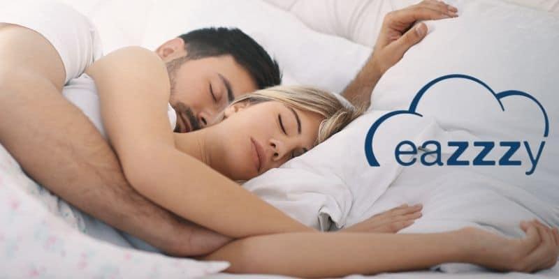 miglior materasso per dormire bene