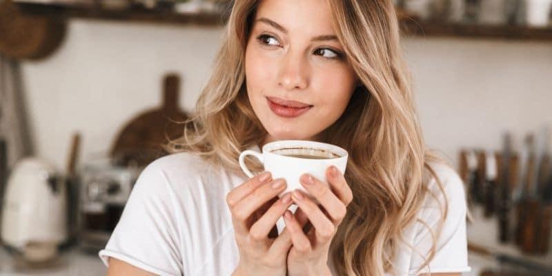 caffe solubile dimagrante